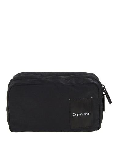 Calvin Klein Seyahat Çantası Siyah